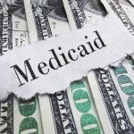 Why-Crowdfunding-May-Cost-You-Medicaid-Eligibility