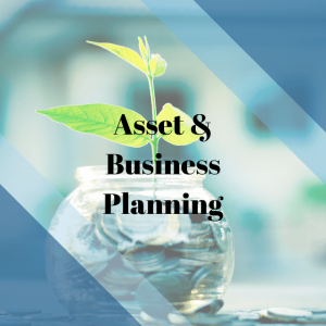 Annapolis, MD Asset Protection and Business Planning