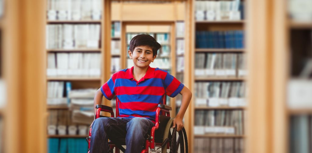 Annapolis special needs planning attorney